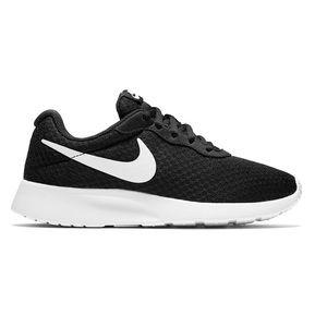 Black Nike Shoes Size 10 NWOT